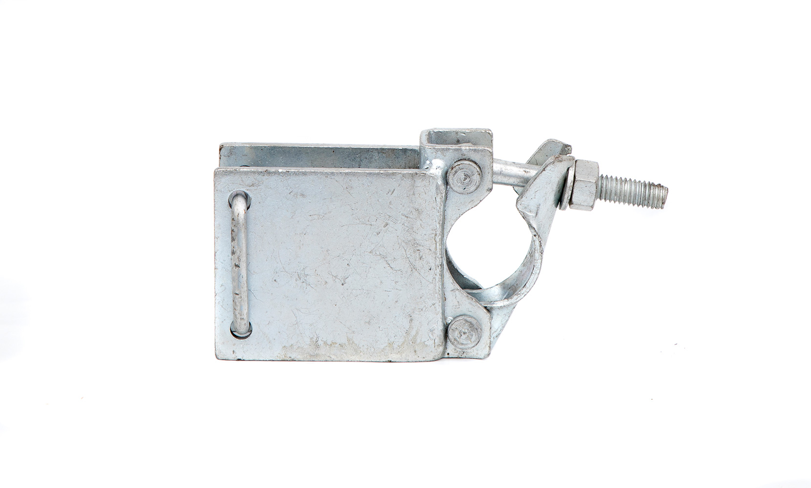 Sb Fittings Pressed Scaffolding Manufacturers And